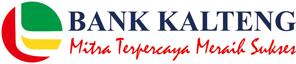 Bank Kalteng